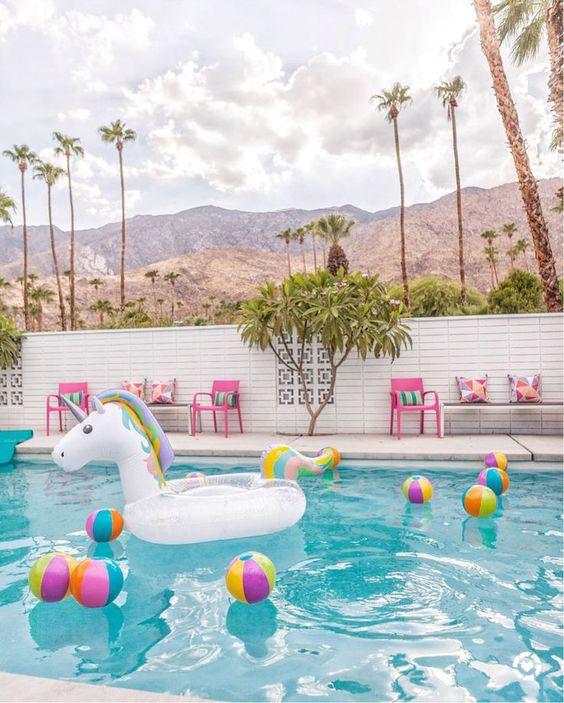 West coast vacation rentals
