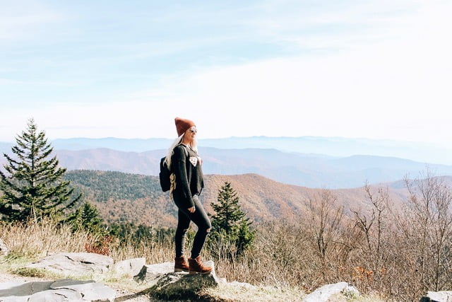 Smoky Mountain National Park, things to do in the Smokies, Things to do in Smoky Mountain National Park