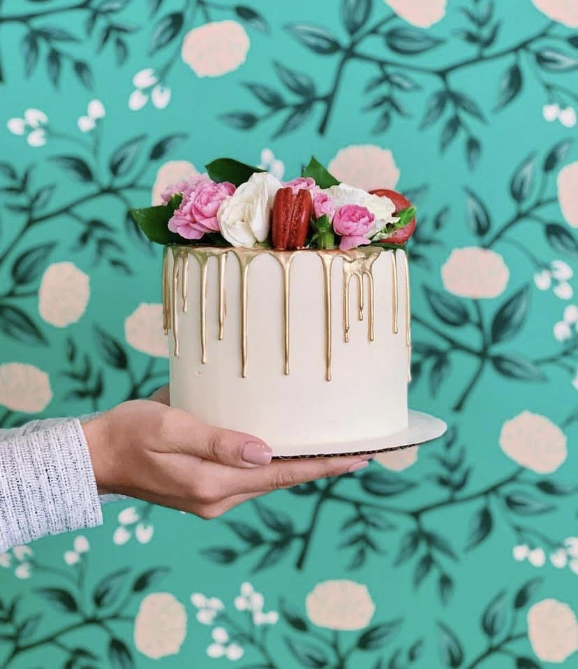 Baked on 8th, things to do in Nashville for your birthday, Nashville birthday